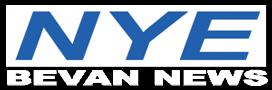 Nye Bevan News